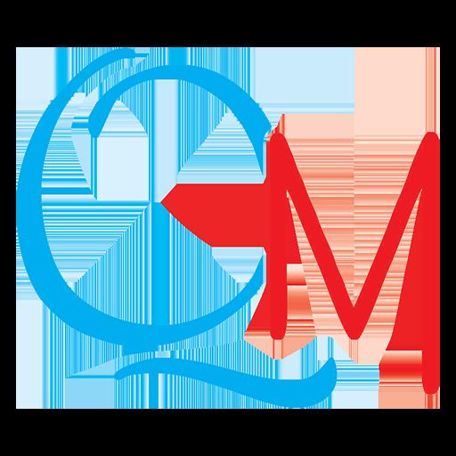QualiMoura - Cursos Industriais